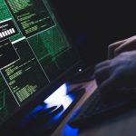 Türkiye'nin En Güncel Hack Haber Siteleri