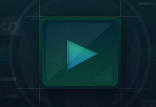 En İyi Android Video Düzenleme Uygulamaları