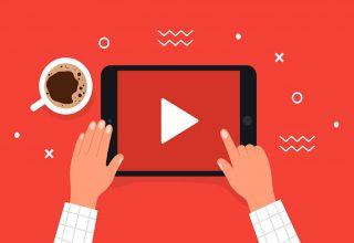 En İyi 10 YouTube Video İndirme Uygulamaları