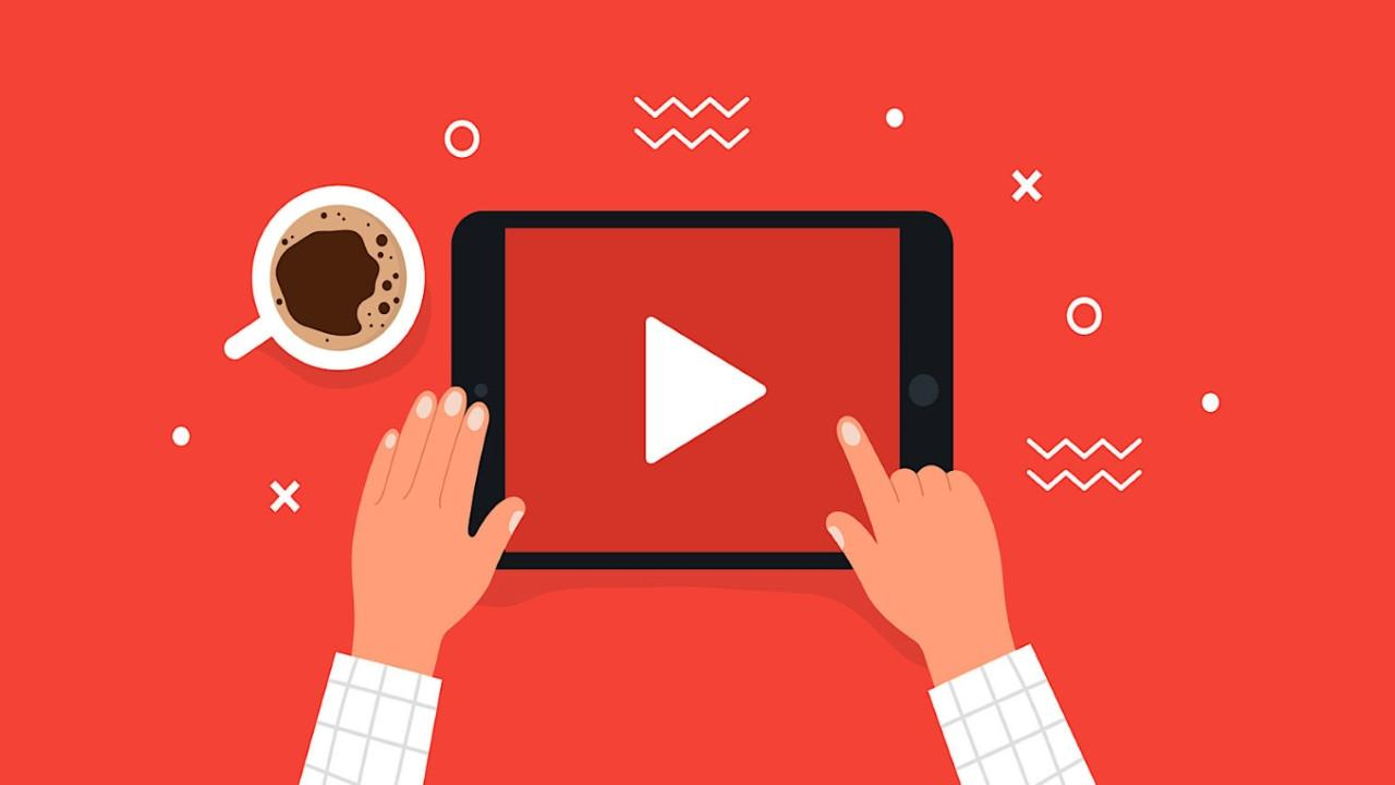 En İyi YouTube Video İndirme Uygulamaları