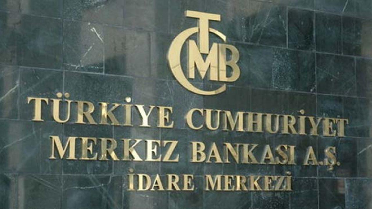 Merkez Bankası'nın ödeme sistemi FAST hizmete giriyorMerkez Bankası'nın ödeme sistemi FAST hizmete giriyor