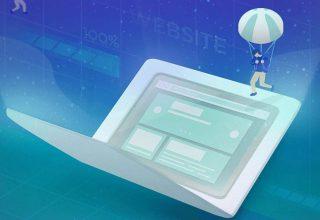 Güvenilir Web Sitesi Nasıl Kurulur ?