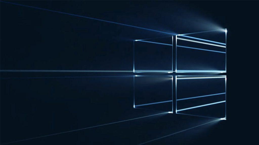 Güvenli Modda Windows 10 Nasıl Önyüklenir?