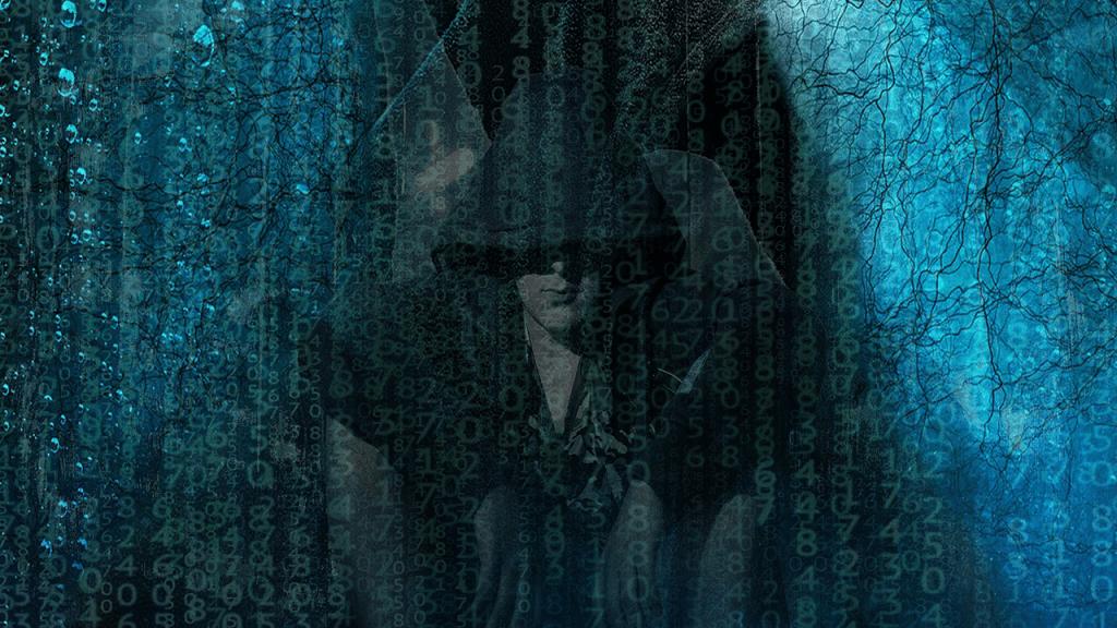 hackerstwall