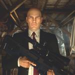 Hitman 3 yeni Oyun Konsollarda 60 FPS İle Desteklenecek