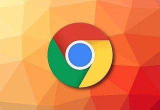 Hızlı Chrome İşlemleri Nasıl Gerçekleştirilir?