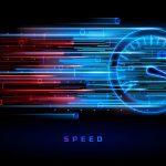 Hızlı İnternet İçin Yapılması Gerekenler