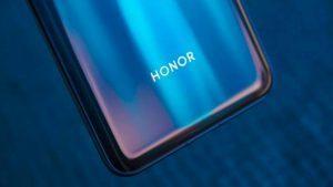 Huawei, Honor markasını gizlice sattı