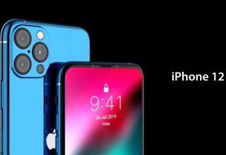 İPhone 12 ve 12 Pro'da 5G Kullanırken Pil Ömründen Nasıl Tasarruf Edilir?