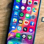 İPhone'da eSİM ile Çift SİM Nasıl Kurulur?