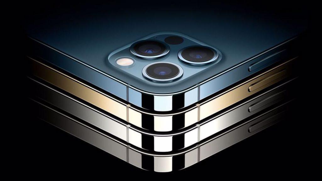iPhone 13 geliyor ! İşte ilk detaylar