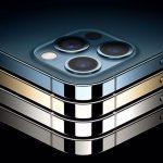 iPhone 13 geliyor ! İşte ilk detaylar burada