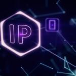 Statik IP İle Dinamik IP Farkları Nelerdir?