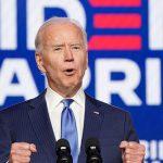 ABD Başkanı Joe Biden Türk Hacker Tarafından Hacklendi !