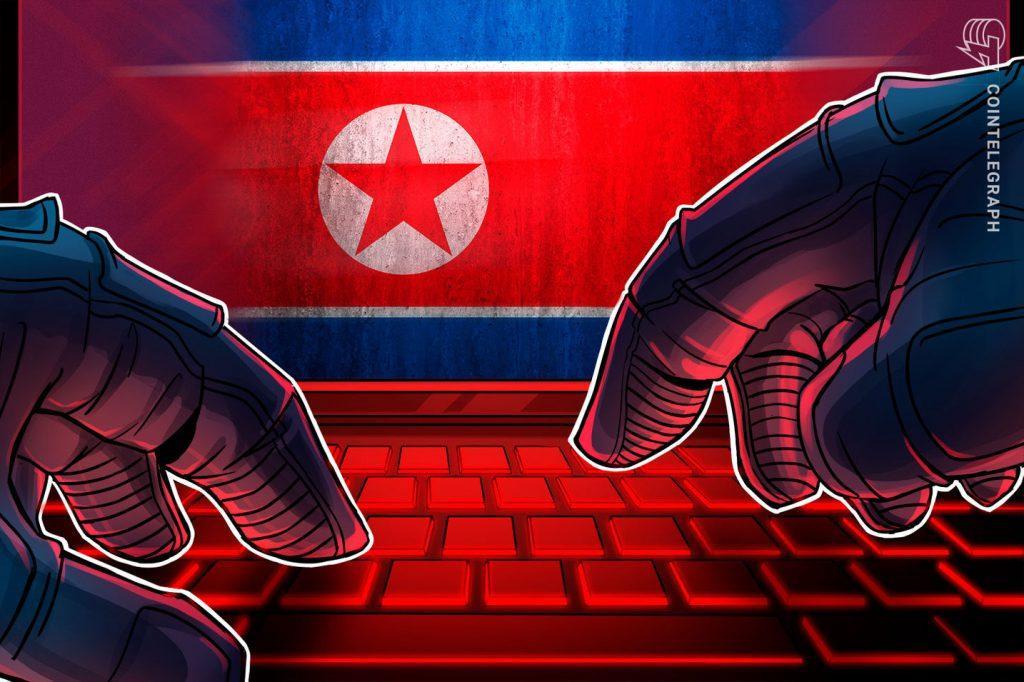 Kuzey Koreli Hackerlar İş Tekliflerine Dayalı Saldırılar Düzenledi