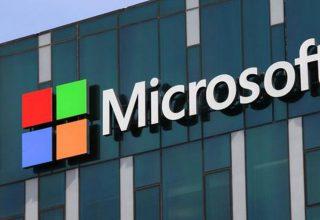 Microsoft Daha İyi Donanım Güvenliği İçin Pluton İşlemciyi Duyurdu