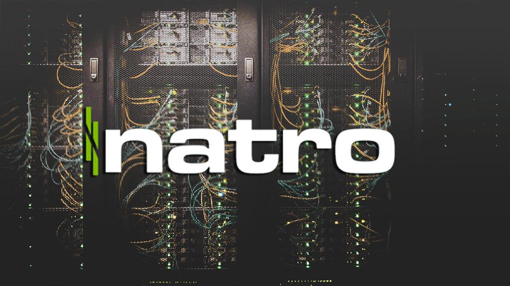 natrohck