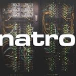 Natro Hosting Hacklendi Veri İhlali Yaşandığı Söyleniyor !