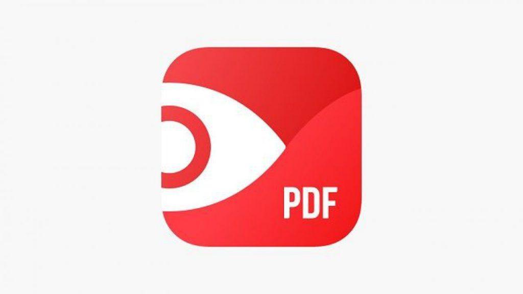 PDF Dosyaları Nasıl Birleştirilir?