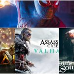 PlayStation 5 İçin En İyi Oyunlar