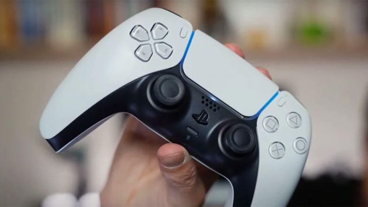 PS5 Oyunlarını PS4'e Aktaran PS Remote Play Now