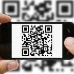 QR Kodlarını Kullanırken Dikkat Edin Siber Risk Taşıyor