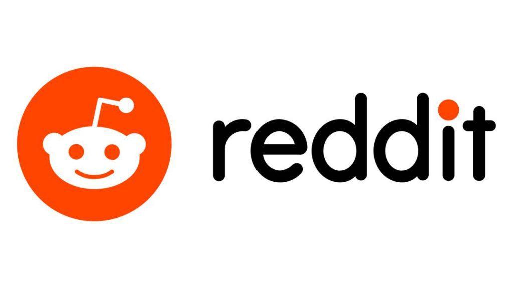 Reddit Hesabı Nasıl Silinir?