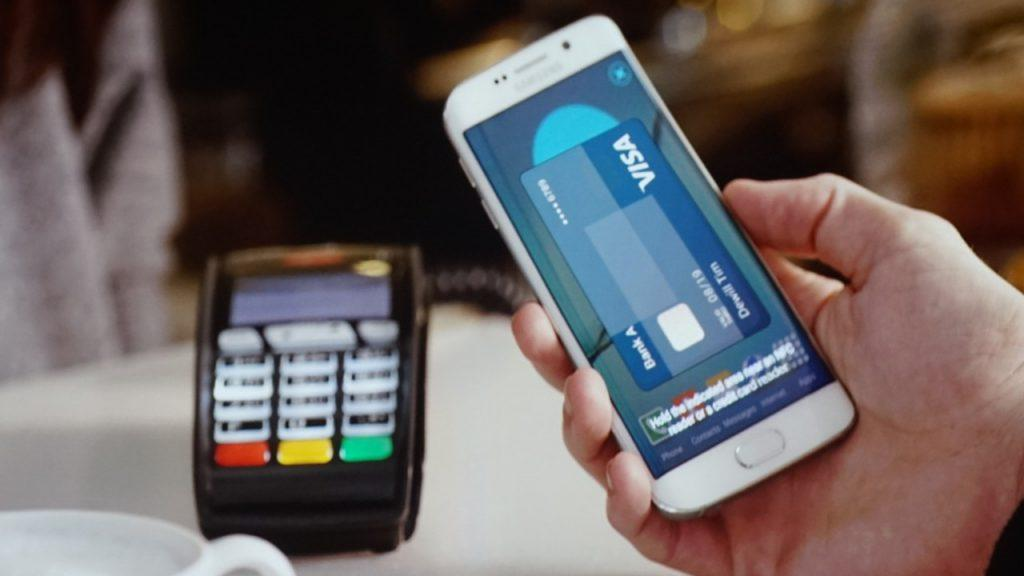 Samsung Pay hakkında bilmeniz gereken her şey