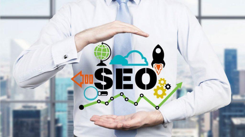 SEO Uyumlu Web Sitesi Nasıl Yapılır?