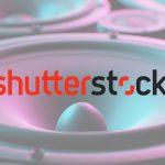 Shutterstock Platformuna SSO Özelliği Geliyor !
