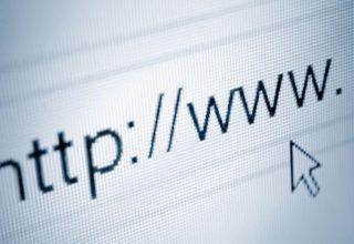 HTTP, HTTPS şemalarının karışımını kullanan web siteleri, yeni Chrome SameSite kurallarını ihlal edebilir