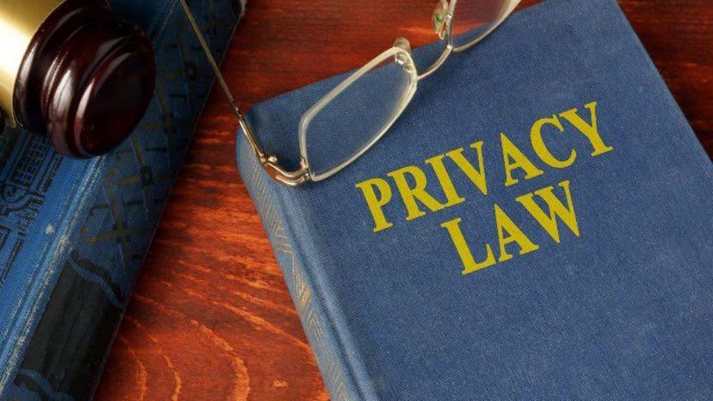shutterstock europe privacy 750x375 1280x720