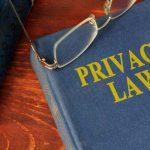 Avrupa'daki pornografik yasaları gizlilik sorunları getiriyor