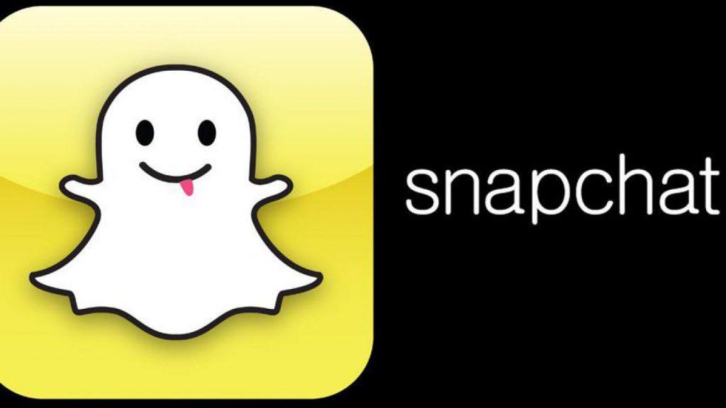Snapchat Engel Nasıl Kaldırılır?