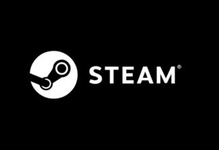 Steam Black Friday İndirimleri Başladı