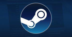 Steam'da Oyun Nasıl İade Edilir?