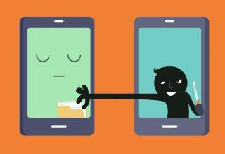 Siber Güvenlik Uzmanına Göre, Telefonlar Nasıl Ele Geçiriliyor ! İşte Detaylar.