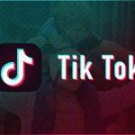 TikTok'ta Nasıl Düet Yapılır?