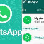 Silinen WhatsApp Mesajları Nasıl Okunur?