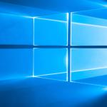 Windows 10 Bozuk Sistem Dosyaları Nasıl Onarılır?