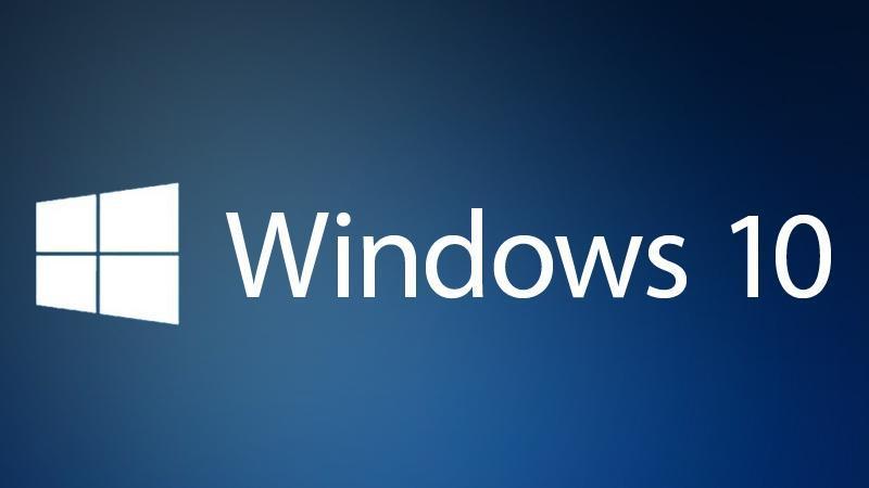 Windows 10 Klasöre Parola Koyma Nasıl Yapılır?