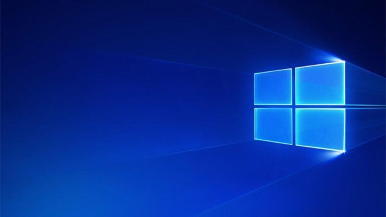 Windows 10 Şifremi Unuttum Hatası Nasıl Giderilir ?