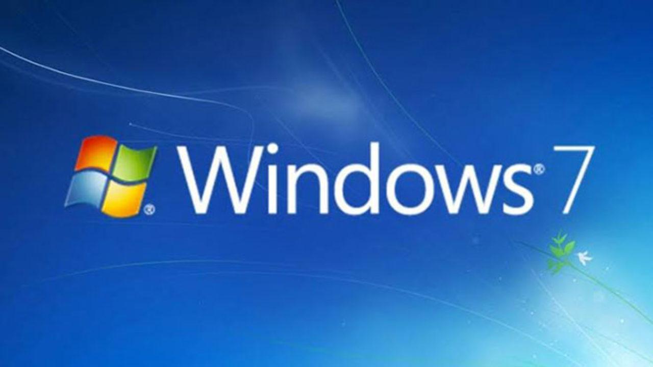 Windows 7 Uygulamaları Windows 10'a Nasıl Yüklenir?