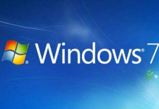 Windows 7'de Yeni Bir Güvenlik Açığı Keşfedildi