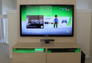 Xbox Uygulaması Akıllı Televizyonlara Gelebilir