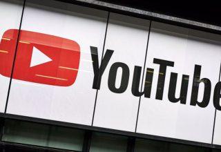 YouTube Android TV'ler için 8K desteği getiriyor