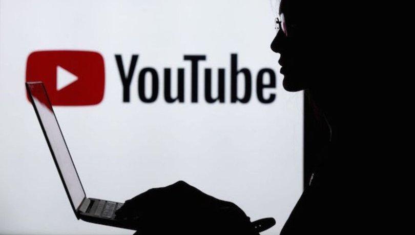 YouTube Kanal Adı Nasıl Değiştirilir?
