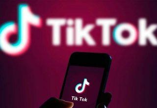 YouTube Kanalı ve Instagram TikTok Hesabına Nasıl Eklenir?