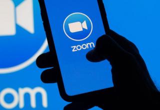 Zoom İçin Yeni Güncelleme Yayımlandı!