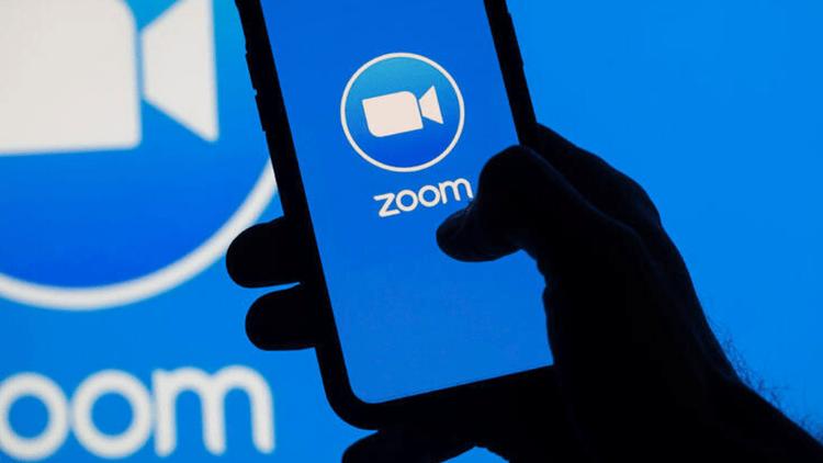 zoom2s